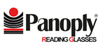 Panoply Reading Glasses